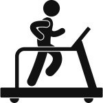 treadmill-gym-gymnasium-wall-art-sticker-wall-decals-transfers-ebay-1200x1200
